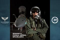 10 (Força Aérea Brasileira - Página Oficial) Tags: