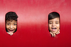 Hello (iNezar) Tags: ifttt 500px mohsen asian indian ethnicities early education hand raised joy crosslegged chinese ethnicity oriental craving childs drawing dream games elementary student play happy boy outside people child children childhood hi helloo hello