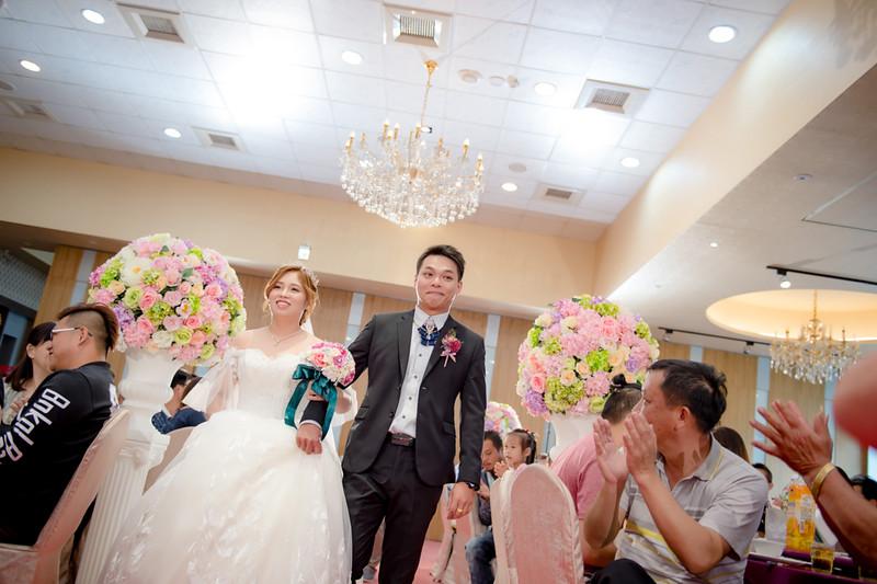 峰宇&宜芳-Wedding-560
