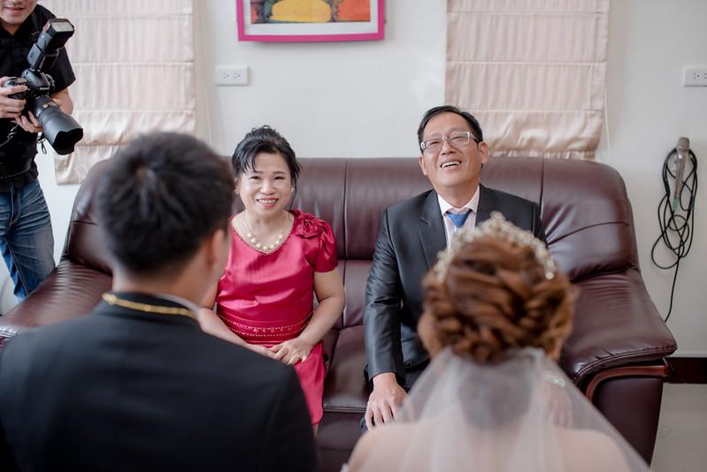 峰宇&宜芳-Wedding-323