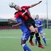 Leics City Women 4 Lewes FC Women 0 06 01 2019-913.jpg