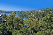 25 The Battlement, Castlecrag NSW