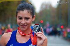 Milano21_Halfmarathon_2018-1695
