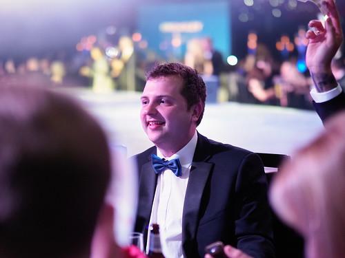 Business Awards 2018