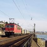 155 180-3 - 2003.11.09 - Neuwied (Feldkirch)