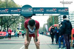 Milano21_Halfmarathon_2018-1656