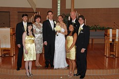 "The Miller Family • <a style=""font-size:0.8em;"" href=""http://www.flickr.com/photos/109120354@N07/46054621512/"" target=""_blank"">View on Flickr</a>"