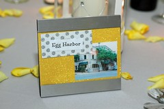 """The Egg Harbor Table • <a style=""""font-size:0.8em;"""" href=""""http://www.flickr.com/photos/109120354@N07/46054820442/"""" target=""""_blank"""">View on Flickr</a>"""