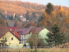 zoom Angelhausen (germancute) Tags: thuringia thüringen landscape landschaft arnstadt winter