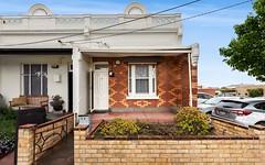 93 Davies Street, Brunswick Vic