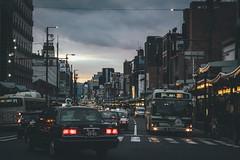京都|Kyoto (里卡豆) Tags: 日本 jp olympus 40150mm f28 pro olympus40150mmf28pro olympuspenf penf