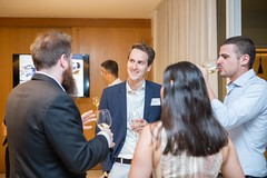 "Swiss Alumni 2018 • <a style=""font-size:0.8em;"" href=""http://www.flickr.com/photos/110060383@N04/46115934384/"" target=""_blank"">View on Flickr</a>"