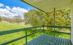 8 Palona Crescent, Engadine NSW