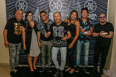"""Macapá - 30/11/2018 • <a style=""""font-size:0.8em;"""" href=""""http://www.flickr.com/photos/67159458@N06/46188292661/"""" target=""""_blank"""">View on Flickr</a>"""