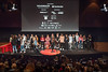 "219-Evento-TedxBarcelonaWomen-2018-Leo Canet fotografo • <a style=""font-size:0.8em;"" href=""http://www.flickr.com/photos/44625151@N03/46208148211/"" target=""_blank"">View on Flickr</a>"