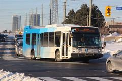 2019 02 01_2844 (djp3000) Tags: publictransit publictransport bus transit yrt yorkregiontransit yrt1514 bus1514 yrtfleetno1514 1514 yrt165 yrt165weston yrtroute165weston 165weston 165 165f canoneosrebelt3i ef24105mmf3556isstm canont3i t3i canon eost3i rebelt3i northyork toronto