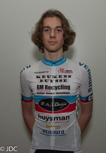 Cycling Team Keukens Buysse (8)