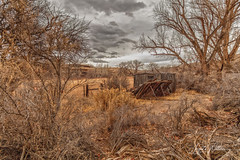 Old Amandoned building 2017 Near Delta -3147 (Photographer / Artist) Tags: cabin buildings canon5dsr old fall 2017 colorado delta blackcameraclub