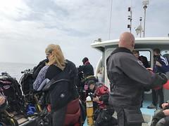 Image Ghost Fishing UK