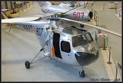 IMG_7871_edit (The Hamfisted Photographer) Tags: ran fleet air arm museum visit april 2018