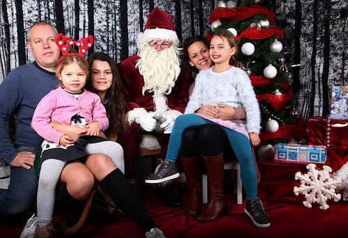 Kerstmarkt Dec 2018_9_17