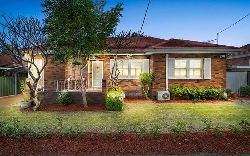 15 Margaret St, Kogarah NSW 2217