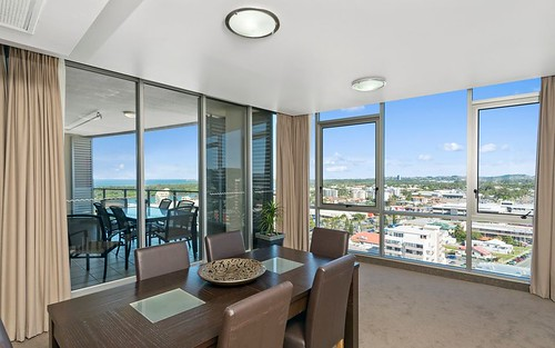 1141/18-20 Stuart Street, Tweed Heads NSW