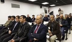 Presentacion_ABIAN_Eibar_2019_1 (Ayuntamiento de Ermua · Ermuko Udala) Tags: debabarrena oferta formaciónprofesional ermua abascal alcalde 2019 bizkaia abian feria