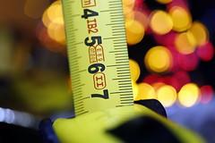 Measurement for Redux18 (Christian Chene Tahiti) Tags: canon 6d auckland newzealand nouvellezélande measurement mesure chiffre number appareil appareilàmesure bokeh macro closeup colour dessin rouge rose multicolore color jaune green bleu macromonday macromondays forme shape redux2018
