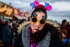PolarBearPlunge2019-6(NY) (bigbuddy1988) Tags: people portrait nikon d800 photography art new digital usa nyc flash strobe sb600 coneyisland newyear 2019 newyork smile sky woman