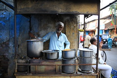 Trivandrum.India (VincenzoMonacoo) Tags: canon 6d tamron 2470 india karnataka kerala trivandrum hampi road travel adventure leica nikon