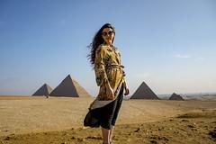 EXIPTO 2018 (Sergio Casal) Tags: segundo exipto egipto egypt travel trip wanderlust africa luxor portrait giza cairo