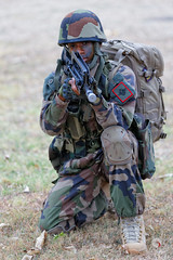 JNR 2018 (stef974run) Tags: réserve réserviste marinenationale arméedeterre militaire armée soldat hk416 fusil arme para parachutiste général fazsoi patrouille bommert