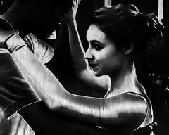 Dance ¬ 4333 (Lieven SOETE) Tags: young junge joven jeune jóvenes jovem feminine 女士 weiblich féminine femminile mulheres lady woman female vrouw frau femme mujer mulher donna жена γυναίκα девушка девушки женщина краснодар krasnodar body corpo cuerpo corps körper dance danse danza dança baile tanz tänzer dancer danseuse tänzerin balerina ballerina bailarina ballerine danzatrice dançarina sensual sensuality sensuel sensuale sensualidade temptation sensualita seductive seduction sensuell sinnlich modern moderne современный moderno moderna hedendaags contemporary zeitgenössisch contemporain contemporánean