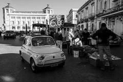Siracusa (Boscardin Francesco) Tags: siracusa sicilia sicily black white blackwhite blackandwhite italy italia leica leicaq q summilux