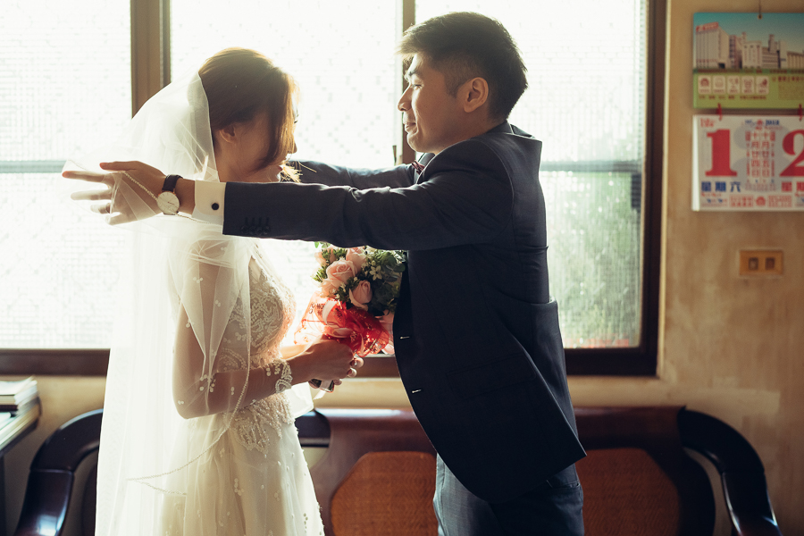 46825224261 21dd1407b9 o [台南婚攝] C&Y/ 鴻樓婚宴會館