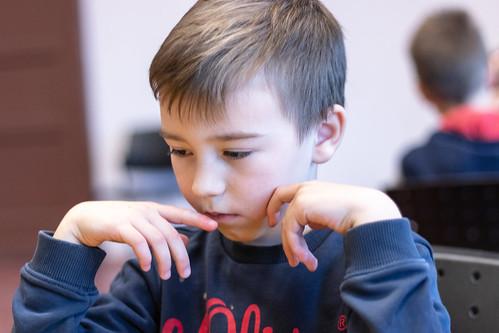 IX Szachowe Mistrzostwa Świdnicy-51