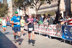 2019-03-10 10.38.35 (Atrapa tu foto) Tags: españa mediamaraton saragossa spain zaragoza aragon carrera city ciudad corredores gente people race runners running es