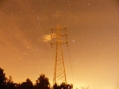 z LLum d'Estrelles (2) (calafellvalo) Tags: noche nit estrellas stars star night nighttime nightly nocturno sterne calafellvalo oscuridad luzdeestrellas serena armonia