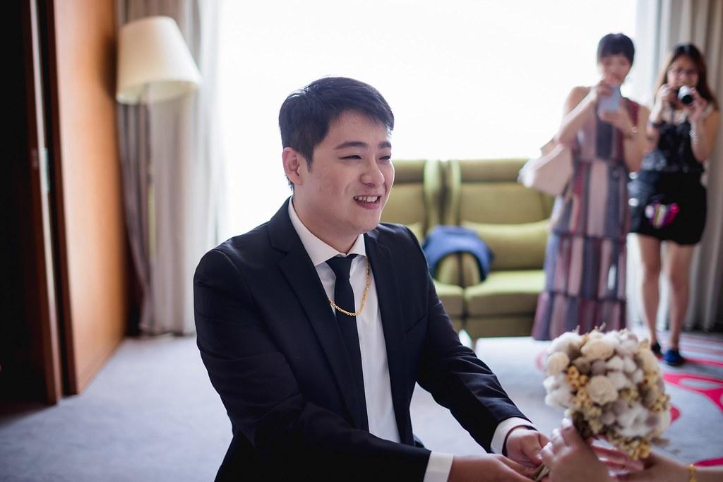 奕綸&婉寧、訂結_0315
