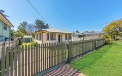 24 ROSEMONT Street, Punchbowl NSW