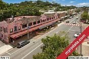 115 Murwillumbah Street, Murwillumbah NSW