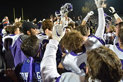 REM_1849 (GonzagaTDC) Tags: dematha v wcac championship 111818 tm gonzaga college high school football