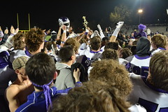 REM_1847 (GonzagaTDC) Tags: dematha v wcac championship 111818 tm gonzaga college high school football