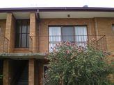 18/55 Piper Street, Bathurst NSW
