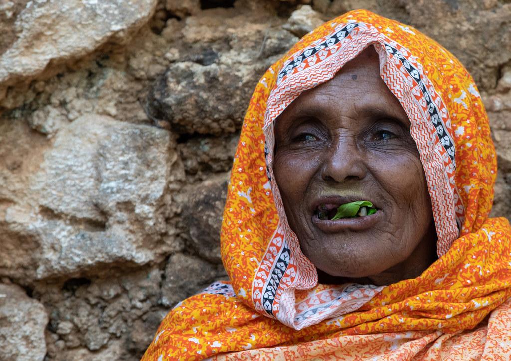 Tamil mature aunty sex