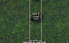 Lot 2, 3 Wattle Grove, Klemzig SA