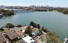 131 Henley Marine Drive, Drummoyne NSW
