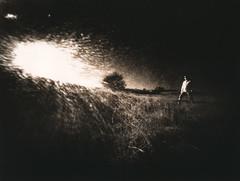 Embrace The Light (micalngelo) Tags: analog filmphoto alternativeprocess alternativephotography lithprocess lithprint moerschlith lomography lomojunkie pinhole pinholecamera realitysosubtlepinholecamera mediumformatpinhole toycamera toycameraphotography infraredphoto