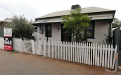 218 Piper Street, Broken Hill NSW